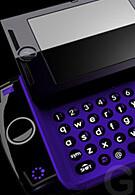 Motorola Zante is the next Sidekick
