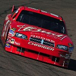 Sprint offers NASCAR Sprint Cup Series ID pack for Sprint ID enabled phones