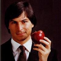 Watch Steve Jobs explain the iCloud idea nearly fifteen years ago