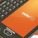 MetroPCS rolls out Visual Voice Mail and Visual Voice Mail Plus