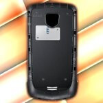 Verizon outs the $29.99 inductive battery cover for the Samsung Droid Charge