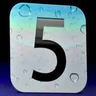 Apple представи iOS 5