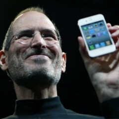 Apple has sold 200 million iOS devices, and distributed 14 billion apps
