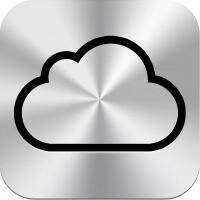Стив Джобс представи iCloud