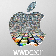 Watch Apple's entire WWDC 2011 keynote, as well as the iOS 5 Preview
