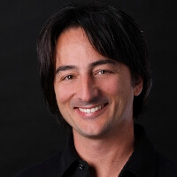 Microsoft's Joe Belfiore subtly mocks the new features in iOS 5