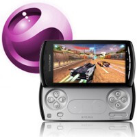 Sony Ericsson Xperia PLAY gets its very own Experience Pack bundle