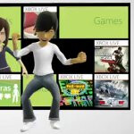 Windows Phone 7 is getting 8 new Xbox Live games; available