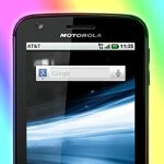 AT&T slashes the price of the Motorola ATRIX 4G in half to $100 on-contract