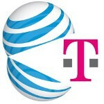 T-Mobile sets up Q&A page about AT&T acquisition