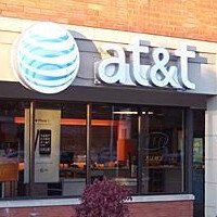 AT&T faces a $1 billion payout for unjust mobile Internet fees