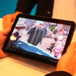 Motorola contacting Verizon-branded XOOM owners about imminent LTE upgrade