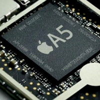 Apple in talks with Intel to switch chipset production away from Samsung's foundries