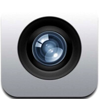 OmniVision getting the lion's share of camera orders for the next iPhone, Sony scoops up the rest