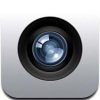 OmniVision ще произвежда повечето от сензорите за следващия iPhone, Sony ще поеме малка част от тях