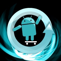 Samsung gives the CyanogenMod crew a Galaxy S II, says to fire at will