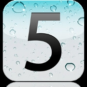 iOS 5 hints at new iPad and iPhone models, works well on an iPhone 3GS