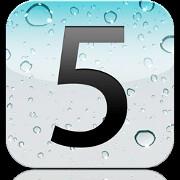 iOS 5 загатва нови модели на iPad и iPhone, работи добре на iPhone 3GS