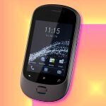 Budget friendly T-Mobile Move is expected to become available in Europe this month