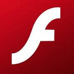 Adobe issues security warning about Flash Player 10.3