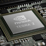 NVIDIA says that there are no compatibility issues between Tegra 2 and LTE