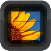 PhotoForge2 for iPhone Review