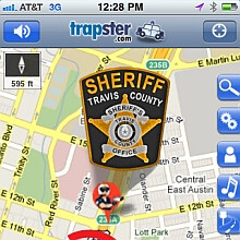 Apple will ban DUI checkpoint apps from the App Store