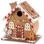 T-Mobile G2 replacement units are coming back with Gingerbread aboard