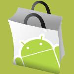 Android Market вече показва кои телефони са съвместими с приложенията