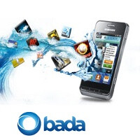 Samsung bada 2.0 coming in September, 1.2 update won't be pushed to WQVGA phones