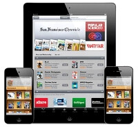 Apple throws in the towel about in-app subscriptions, publishers rejoice