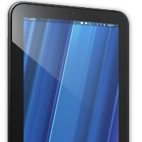 It's finally official: HP TouchPad release date to be July 1st, prices start at $499