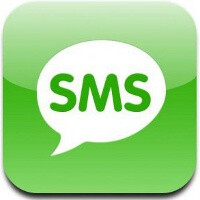 As SMS growth is slowing down, is a new era of free messaging coming up?