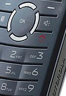 Motorola i290 is SLIM iDEN for Sprint?