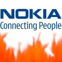 """Nokia expected to swing into loss in Q2, """"worst-case scenario is crystallizing"""""""