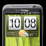 MR2 update for the HTC ThunderBolt is leaked bringing better signal reception & more