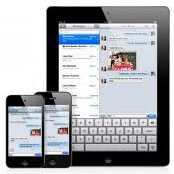 iMessage – what difference will it make?