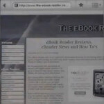 Video shows NOOK has mobile browser on board