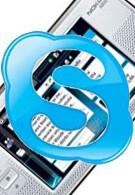 Nokia N800 Internet Tablet gets Skype