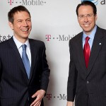 AT&T files statement with the FCC supporting its acquisition of T-Mobile