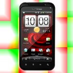 HTC Droid Incredible 2 drops down to the awesome price of a penny thanks to Amazon