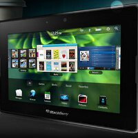 BlackBerry PlayBook OS v1.05.2342 update addresses Adobe Flash concern