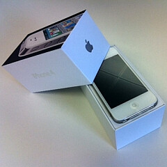 Unlocked iPhone 4 coming to the U.S.?