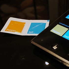 Microsoft's Metro UI is catching on fast, even if WP7 isn't