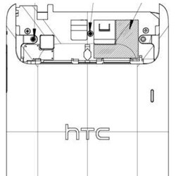 HTC Flyer lands at the FCC with T-Mobile bands