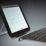 Accessories for the HP TouchPad are found priced &