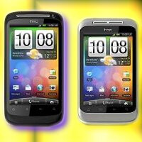 HTC Desire II and Wildfire S are bound for US Cellular soon?