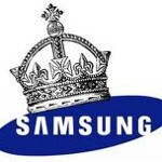 Samsung to soon become the globe's biggest smartphone maker