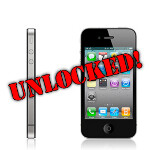 Unlocked iPhone 4 pricing to start at $649?