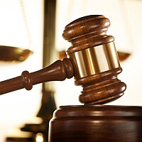 Apple sued over the iCloud trademark